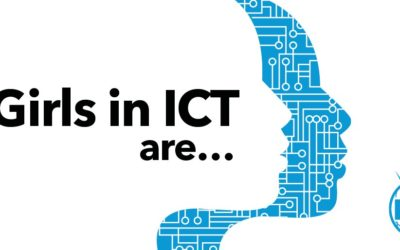 Join the Celebration around International Girls in ICT Day this 22nd of April